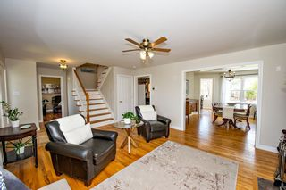 Photo 10: 88 Whitney Maurice Drive in Enfield: 105-East Hants/Colchester West Residential for sale (Halifax-Dartmouth)  : MLS®# 202008119