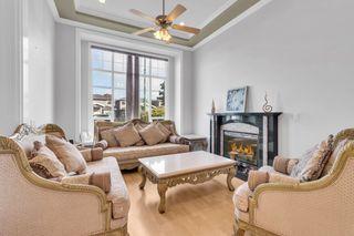 Photo 3: 6589 COLBORNE Avenue in Burnaby: Upper Deer Lake House for sale (Burnaby South)  : MLS®# R2507551