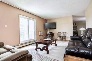 Photo 5: 305 687 St Anne's Road in Winnipeg: St Vital Condominium for sale (2E)  : MLS®# 202111320