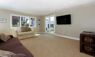 Photo 14: LA JOLLA House for rent : 4 bedrooms : 5556 Waverly