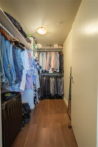Photo 19: 904 10046 117 Street NW in Edmonton: Zone 12 Condo for sale : MLS®# E4232080