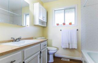 Photo 18: 4411 41B Street in Delta: Ladner Rural House for sale (Ladner)  : MLS®# R2579814