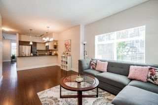 """Photo 13: 25 6299 144 Street in Surrey: Sullivan Station Townhouse for sale in """"ALTURA"""" : MLS®# R2583442"""