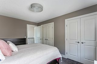 Photo 23: 179 Nolancrest Heights NW in Calgary: Nolan Hill Detached for sale : MLS®# A1083011