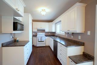 Photo 3: 36 Radisson in Portage la Prairie: House for sale : MLS®# 202119264