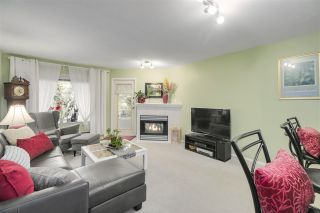 """Photo 6: 105 558 ROCHESTER Avenue in Coquitlam: Coquitlam West Condo for sale in """"CRYSTAL COURT"""" : MLS®# R2536113"""