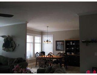 Photo 3: 45751 HIGGINSON Road in Sardis: Sardis East Vedder Rd House for sale : MLS®# H2801646