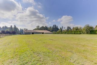 """Photo 3: 25965 24 Avenue in Langley: Otter District House for sale in """"Willpower Stables"""" : MLS®# R2503545"""