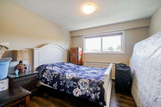 Photo 19: 6233 ELGIN Street in Vancouver: South Vancouver House for sale (Vancouver East)  : MLS®# R2584330