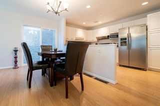 Photo 6: 94 Strand Circle | River Park South Winnipeg