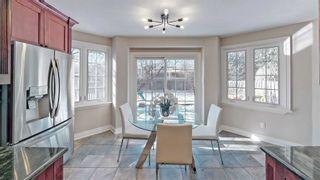Photo 10: 36 Millcroft Way in Vaughan: Brownridge House (2-Storey) for sale : MLS®# N5109125
