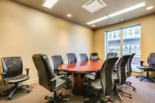 Photo 27: 607 817 15 Avenue SW in Calgary: Beltline Apartment for sale : MLS®# A1147483