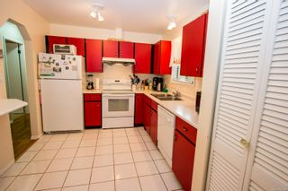 Photo 9: 4128 Orchard Cir in : Na Uplands House for sale (Nanaimo)  : MLS®# 861040