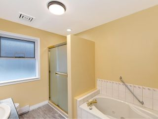 Photo 14: 3542 S Arbutus Dr in COBBLE HILL: ML Cobble Hill House for sale (Malahat & Area)  : MLS®# 834308