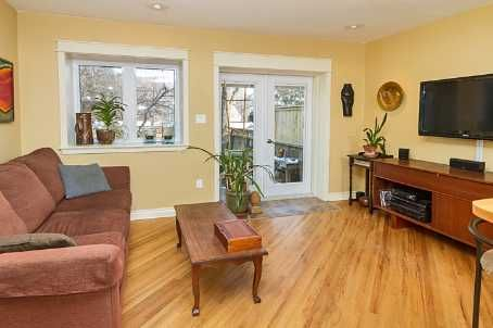 Photo 2: Photos:  in : Leslieville Freehold for sale (Toronto E01)