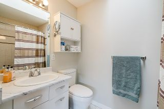 Photo 15: 1915 159A Street in Surrey: King George Corridor House for sale (South Surrey White Rock)  : MLS®# R2342942