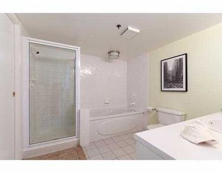 """Photo 7: 505 518 W 14TH Avenue in Vancouver: Fairview VW Condo for sale in """"PACIFICA"""" (Vancouver West)  : MLS®# V956296"""