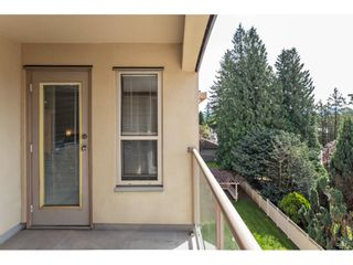 "Photo 30: 410 33731 MARSHALL Road in Abbotsford: Central Abbotsford Condo for sale in ""STEPHANIE PLACE"" : MLS®# R2573833"