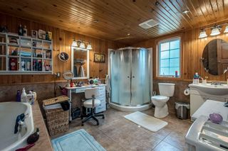Photo 21: 1508 Stronach Mountain Road in Forest Glade: 400-Annapolis County Residential for sale (Annapolis Valley)  : MLS®# 202124933
