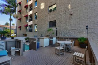 Photo 26: HILLCREST Condo for sale : 2 bedrooms : 3560 1st Ave #16 in San Diego