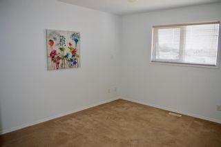 Photo 12: For Sale: 754 Blackfoot Terrace W, Lethbridge, T1K 7W4 - A1133900