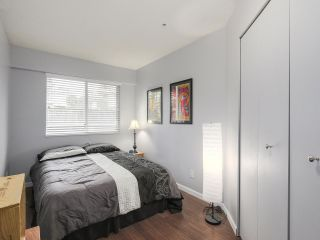"""Photo 14: 206 509 CARNARVON Street in New Westminster: Downtown NW Condo for sale in """"HILLSIDE PLACE"""" : MLS®# R2150025"""