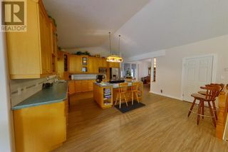 Photo 26: 1712 East Hillcrest Drive in Hillcrest: House for sale : MLS®# A1137277