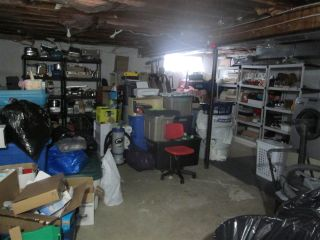 Photo 15: 10542 70 Avenue in Edmonton: Zone 15 House Fourplex for sale : MLS®# E4237206