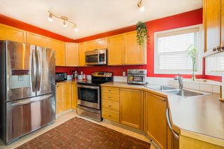 Photo 13: 31 Everridge Villas in Calgary: Evergreen Semi Detached for sale : MLS®# A1131489