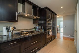 Photo 9: 812 W 19TH Street in North Vancouver: Mosquito Creek House for sale : MLS®# R2568327