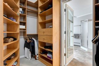 Photo 35: 504 2422 ERLTON Street SW in Calgary: Erlton Apartment for sale : MLS®# A1022747