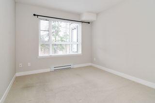 "Photo 11: 216 12075 EDGE Street in Maple Ridge: East Central Condo for sale in ""EDGE ON EDGE"" : MLS®# R2525269"