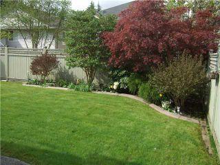 Photo 10: 20491 122B Avenue in Maple Ridge: Northwest Maple Ridge House for sale : MLS®# V948003