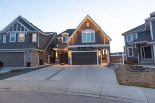 Photo 37: 36 Masters Landing SE in Calgary: Mahogany Detached for sale : MLS®# A1088073