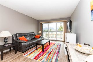"Photo 9: 204 46374 MARGARET Avenue in Chilliwack: Chilliwack E Young-Yale Condo for sale in ""Mountain View Apartments"" : MLS®# R2541621"