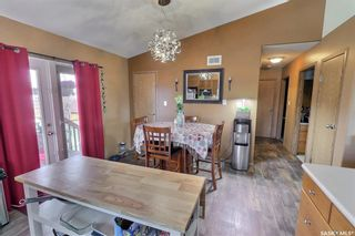 Photo 6: 3149 3rd Avenue East in Prince Albert: SouthWood Residential for sale : MLS®# SK854702