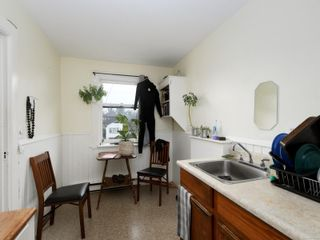 Photo 28: 1120 May St in : Vi Fairfield West Multi Family for sale (Victoria)  : MLS®# 871682
