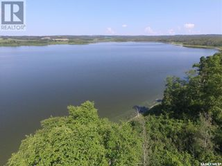 Photo 1: 204 Dixon VW in Dixon Lake: Vacant Land for sale : MLS®# SK854817