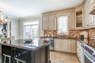 Photo 24: 239 Quinlan Court in Milton: Scott House (2-Storey) for sale : MLS®# W4702712