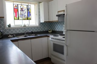 Photo 5: 371 Henry Street in Cobourg: House for sale : MLS®# 510990357