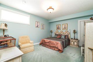 Photo 39: 106 SHORES Drive: Leduc House for sale : MLS®# E4241689