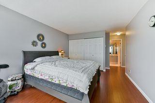 "Photo 10: 1302 14881 103A Avenue in Surrey: Guildford Condo for sale in ""Sunwest Estates"" (North Surrey)  : MLS®# R2266933"