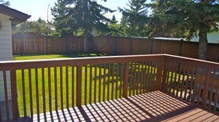 Photo 23: 9813 167A Avenue NW: Edmonton House for sale : MLS®# E3315070