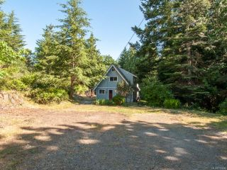 Photo 9: 2880 Transtide Dr in NANOOSE BAY: PQ Nanoose House for sale (Parksville/Qualicum)  : MLS®# 732804