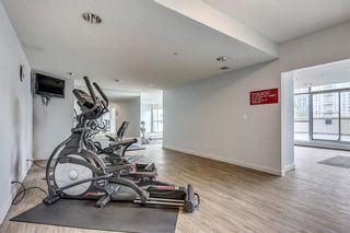 Photo 32: #909 325 3 ST SE in Calgary: Downtown East Village Condo for sale : MLS®# C4188161