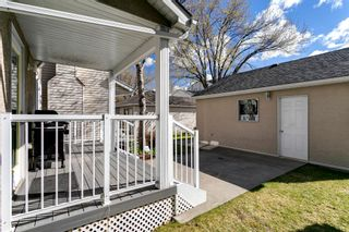 Photo 44: 1222 15 Street SE in Calgary: Inglewood Detached for sale : MLS®# A1086167