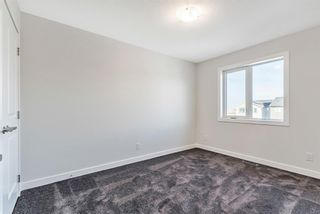 Photo 20: 163 Evanscrest Place NW in Calgary: Evanston Detached for sale : MLS®# A1065749