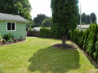 Photo 24: B 1790 20th St in COURTENAY: CV Courtenay City House for sale (Comox Valley)  : MLS®# 701481