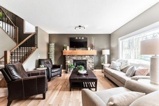Photo 5: 815 Coopers Square SW: Airdrie Detached for sale : MLS®# A1109868