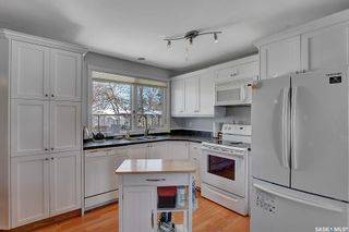Photo 10: 11 Mathieu Crescent in Regina: Coronation Park Residential for sale : MLS®# SK840069